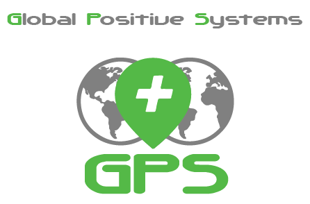 Global Positive Systems