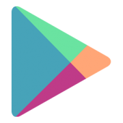 Icono-Google-Play-Store
